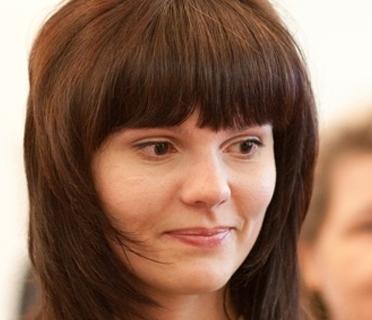 Ермакова Юлия Михайловна